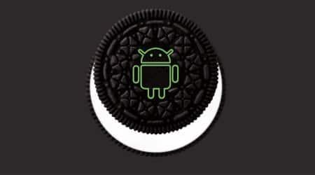 Android O, Android Oreo, Oreo, Google Android Oreo, Android 8 Oreo, Google Android 8 Oreo features, Install Android O, Install Android Oreo, Android O features