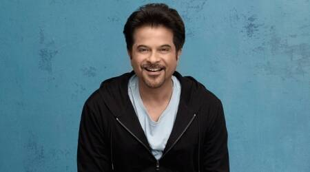 Mubarakan actor Anil Kapoor: I have never looked for instant success