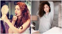 Ankita Lokhande, Ankita Lokhande slut shaming, Ankita Lokhande new images, Ankita Lokhande bollywood debut, Ankita Lokhande hot photos