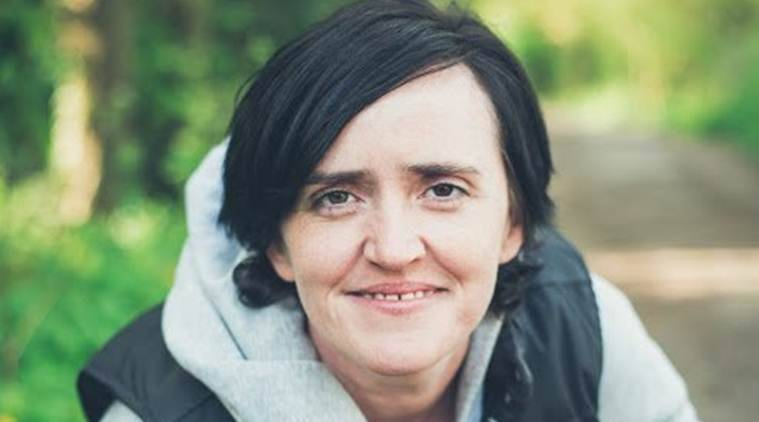 Anne Marie Waters, UK Independence Party, UK far-right election, Anne Marie Waters on Islam, world news, indian express news