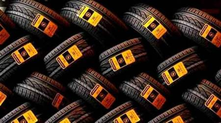 Government may impose anti-dumping duty on certain Chinese tyres