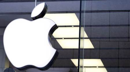 Apple seeks tax breaks for suppliers to make iPhones in India: Report