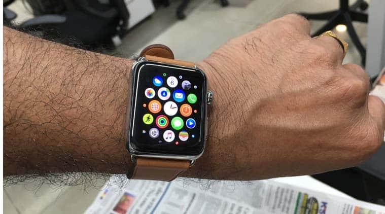 Apple, Apple Watch, Homepod, iOS 11 beta, Workout app, watchOS 4, watchOS 4 launch, Homepod firmware, Apple TV, new-generation Apple TV, HDR plans, Apple plans