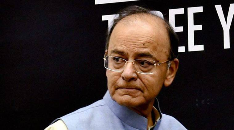 tax evasion, data analytics, litigation management, GST collections, GST, Arun Jaitley, Finance Ministry, Arun Jaitley GST, Arun Jaitley GST Collection, Business News, Latest Business News, Indian Express, Indian Express News