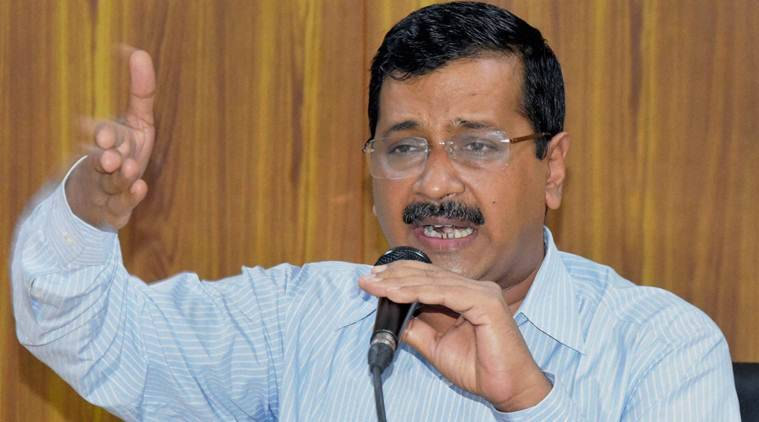 bypoll results, bypoll results live, byelection results, assembly bypoll results, arvind kejriwal, bawana election results, valpoi election results, nandyal election result, goa, andhra pradesh, delhi, india news