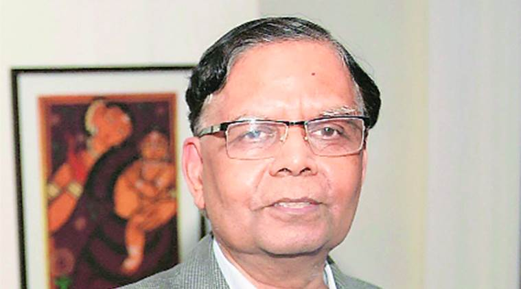 Arvind Panagariya, G-20, G-20 nations, Narendra Modi, G20 Sherpa, NITI Aayog, indian express news