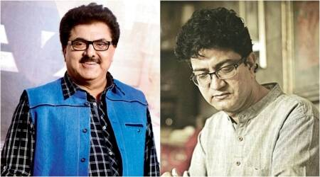 Ashoke Pandit on Prasoon Joshi's CBFC appointment: Filmmakers' freedom of expression will now be protected
