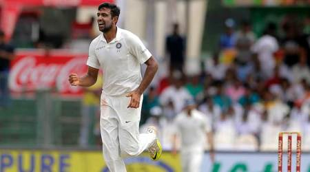 Ravichandran Ashwin's cricket academy to spread its wings in Chennai