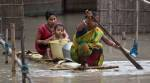 Focus should shift from relief measures to building resilience in flood-prone areas