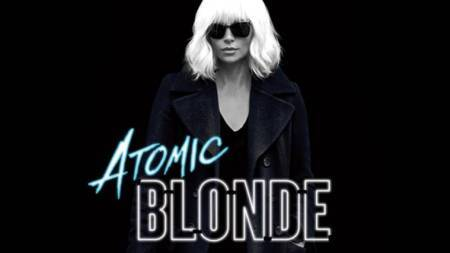 Atomic Blonde movie review: Charlize Theron kicks things up anotch