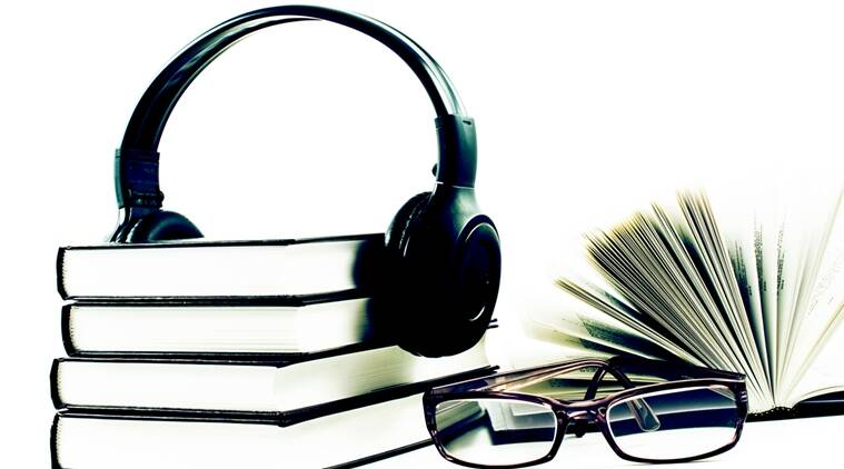 audiobook, audiobook app, Bengali, read Bengali, visually challenged, app for visually challenged, Indian express, Indian express news