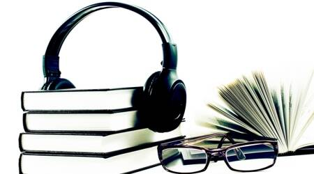 Audiobook app to relish Bengali literature on the go