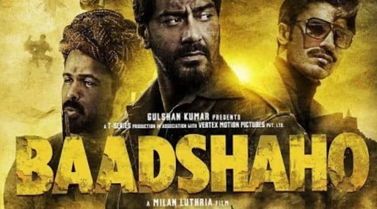 Baadshaho, Baadshaho film, Baadshaho songs, Baadshaho Kishore Kumar's Keh Doon Tumhe, Kishore Kumar's Keh Doon Tumhe remake