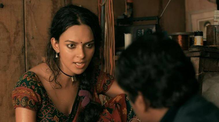 Babumoshai Bandookbaaz box office collection day 4, Babumoshai Bandookbaaz box office collection, babumoshai bandookbaaz, babumoshai bandookbaaz film, nawazuddin siddiqui, bidita bag