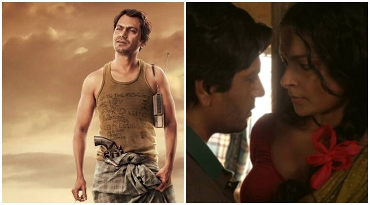 Babumoshai Bandookbaaz Man 3 Full Movie In Hindi Hd Download