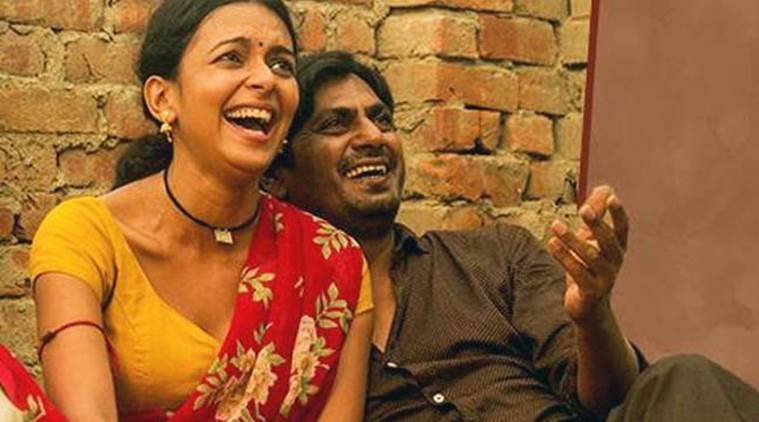 Babumoshai Bandookbaaz box office collection day 5, Babumoshai Bandookbaaz box office, Babumoshai Bandookbaaz, Nawazuddin Siddiqui
