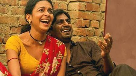 Babumoshai Bandookbaaz box office collection day 5: Nawazuddin Siddiqui film maintains pace
