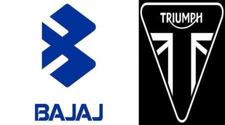 Bajaj Auto, Triumph announce global partnership to market mid-range motorcycles
