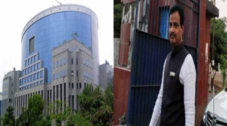 HC asks MoS Home to file reply on PIL alleging power misuse