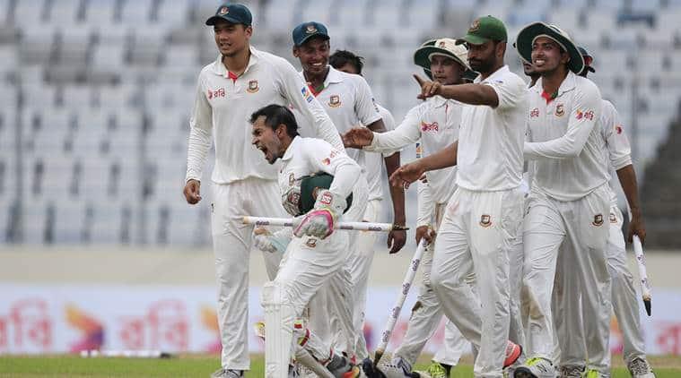 Australia tour of Bangladesh, Australia vs Bangladesh, Aus vs Ban, Mustafizu Rahman