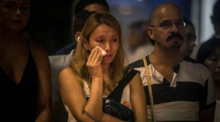 barcelona terror attack, spain, spain terrorist attack, barcelona, van attack, islamic state, spain news, terror, barcelona attack, world news