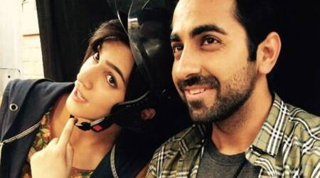 Bareilly Ki Barfi box office collection day 6: Will this sweet tale of romance remain strong till this Friday?