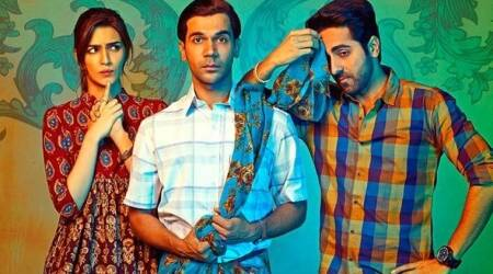 Bareilly Ki Barfi box office prediction: Kriti Sanon, Rajkummar Rao and Ayushmann Khurrana's film opens on a low note