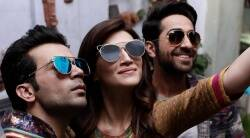 Bareilly Ki Barfi, Bareilly Ki Barfi box office, Bareilly Ki Barfi day 1, Bareilly Ki Barfi collection, box office Bareilly Ki Barfi, Bareilly Ki Barfi news, Bareilly Ki Barfi latest, Bareilly box office, Kriti Sanon, Ayushmann Khurrana, Rajkummar Rao