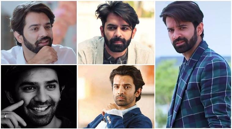 Happy Birthday Barun Sobti: 10 unknown things about the Iss