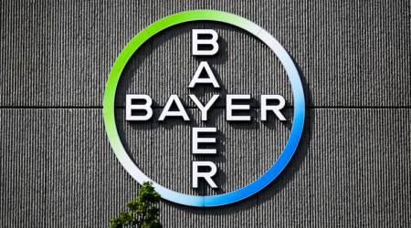 Bayer sees delays, expects to close $66-b Monsanto deal by early2018