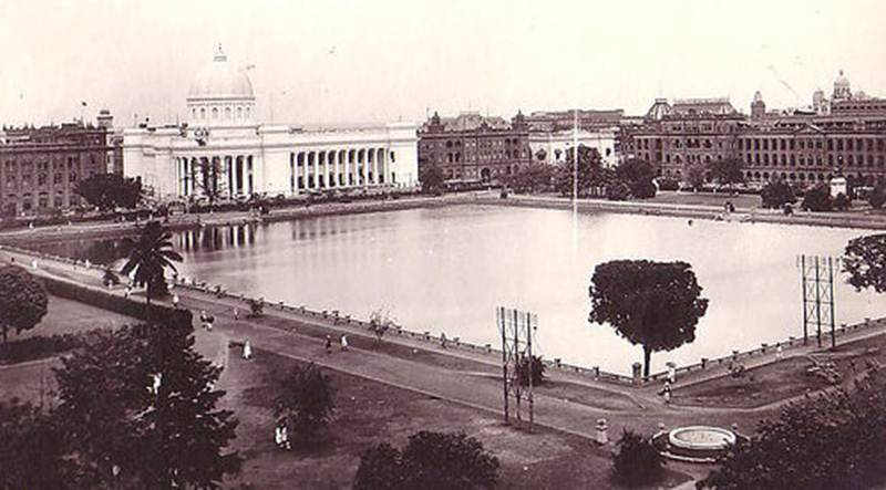 70 years on independence, 70th independence day in India, Indian independence day 2017, Kolkata, Calcutta, Calcutta history, Kolkata history, 15th august, 15th august 1947, 15th august 2017, India history, Kolkata news, India news, Indian Express