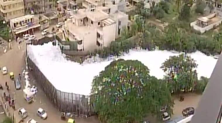 World Water Day: 'Bengaluru's taps may run dry if authorities don't act'