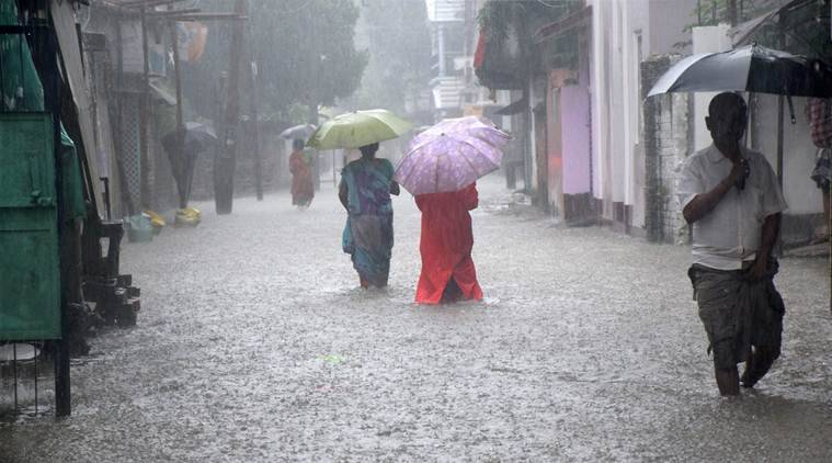 bengal flood, north bengal flood, west benagl government, bengal news