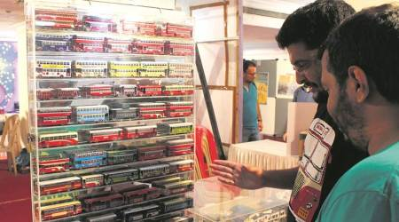 Mumbai: 'BEST' days may be behind busservice