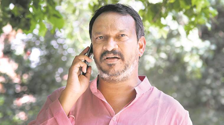 right to privacy, aadhaar, right to privacy verdict, privacy is a right, bezwada wilson, right to privacy petitioner
