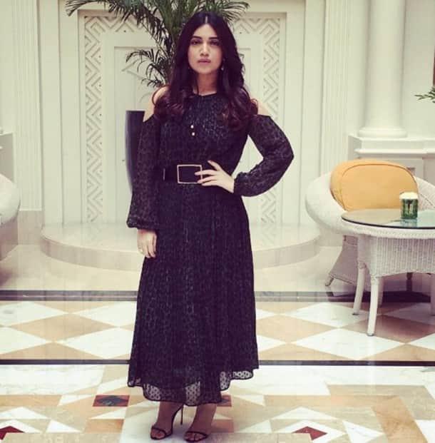Bipasha Basu, Shraddha Kapoor, Aditi Rao Hydari: Fashion hits and misses of the week (Aug 6 – Aug 12)