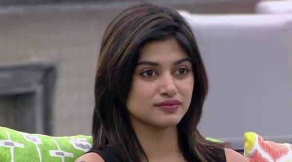 oviya, oviya helen, bigg boss tamil, oviya helen bigg boss tamil, oviya next film, adult comedy film, oviya films, tamil nadu, entertainment news