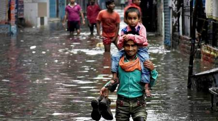 Bihar floods: Seemanchal worst hit, rescue efforts yet to gather pace