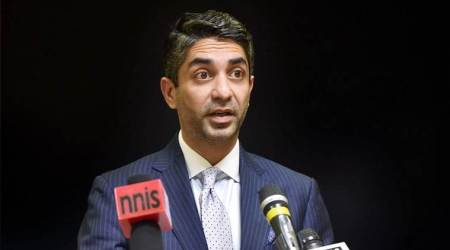 India needs to create sporting culture, define aspiration for Olympics: Abhinav Bindra
