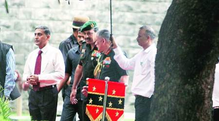 Doklam-like incidents may increase, can't take it easy: Army chief Bipin Rawat