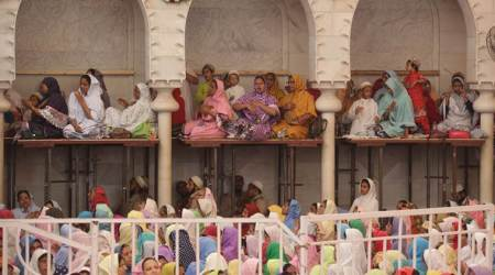 A Bohra woman's open letter to PM Modi on freedom from Female GenitalMutilation