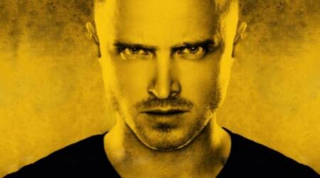 Happy birthday Aaron Paul: Why his performance as Jesse Pinkman was one of the best in television ever