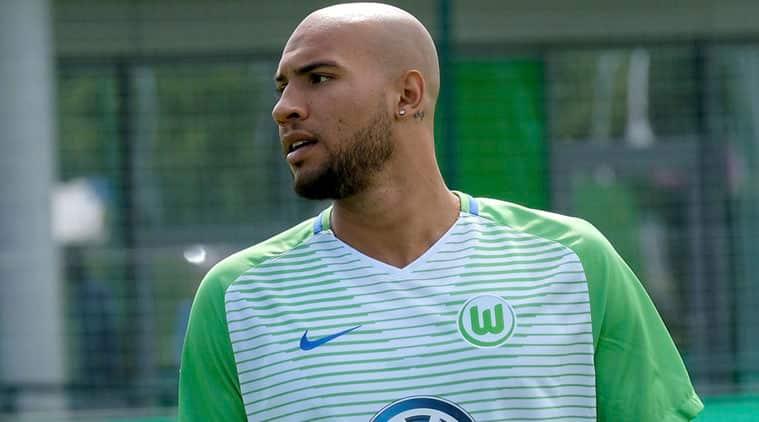 United States, John Anthony Brooks, Wolfsburg, Eintracht Norderstedt