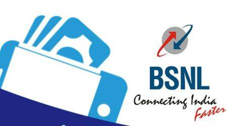 BSNL partners with MobiKwik to launch digital mobile wallet for subscribers