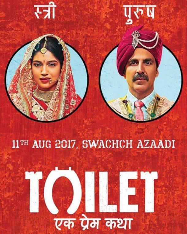 Akshay Kumar, Toilet Ek Prem Katha, Toilet: Ek Prem Katha star akshay, Akshay Kumar patriotism, Akshay Kumar film
