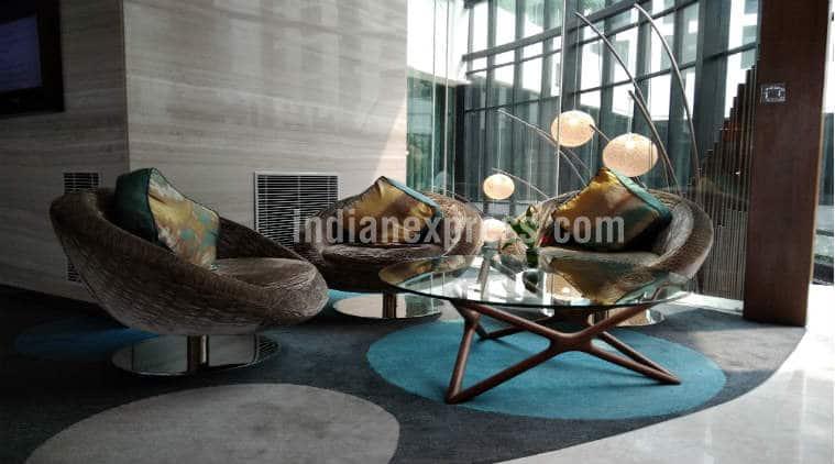 Micromax Canvas Infinity, Micromax Canvas Infinity Amazon, Micromax Canvas Infinity price in India