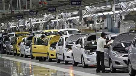 High GST may taper leasing industry growth
