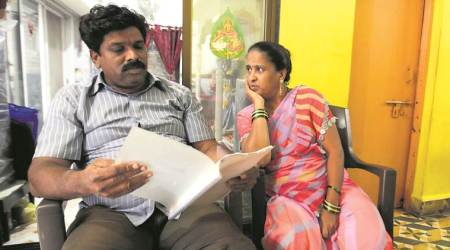 After 27-yr-long struggle to be accepted, couple takes caste panchayat headon