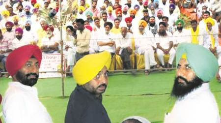 Punjab: Real test for AAP now in 2019, says Sukhpal Singh Khaira