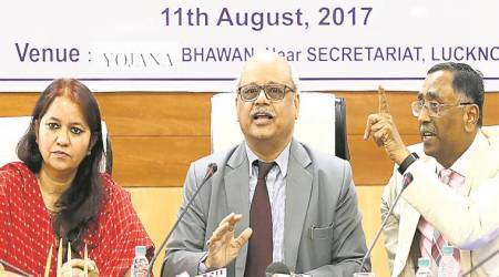 In three-day camp, National Humans Rights Commission takes up 254 cases, recommends over Rs 2-crorerelief